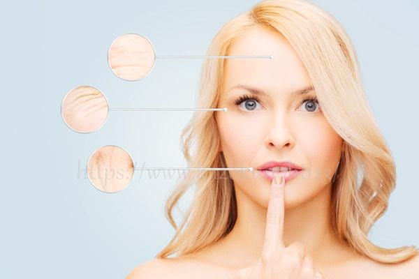 シワ・ほうれい線に効くレチノール美容液ランキング!エイジングケアにおすすめの化粧品7選