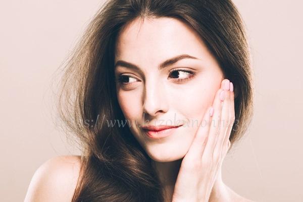 肌フローラを正常化する美肌菌化粧品おすすめ8選!肌の善玉菌を増やすスキンケア厳選ランキング