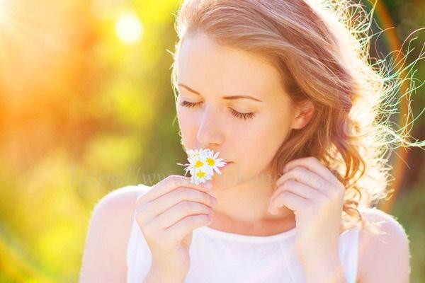 敏感肌でもヒリヒリしない美白スキンケアおすすめ8選!安心して使える低刺激化粧品ランキング!