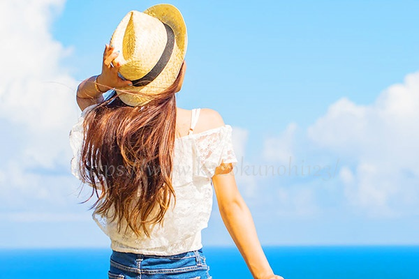 ,美白有効成分配合のシミ消しクリームで若々しい美肌を手に入れよう!