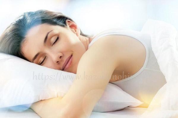 7,乾燥性敏感肌が治らない場合は皮膚科へ