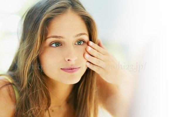 4,乾燥性敏感肌向けの肌に優しいスキンケア方法を解説