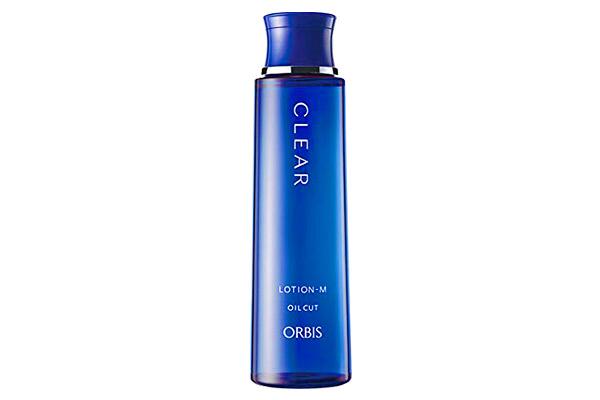 オルビス(ORBIS) クリア 薬用 クリアローション
