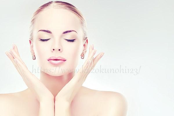 4-2,汚れを落としたら化粧水&乳液orクリームで保湿ケアを!